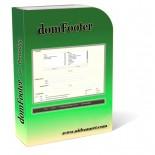 domFooter v2
