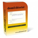 domEditorial PS 1.5